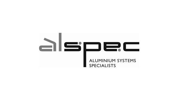 ALSPEC