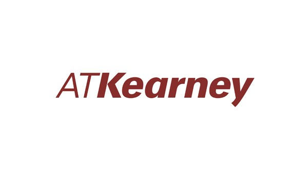 EDS and A.T. Kearney