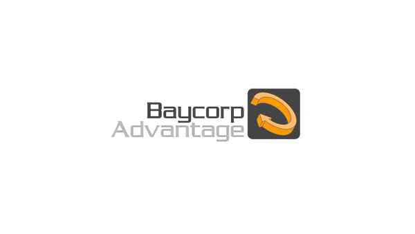 Baycorp Advantage