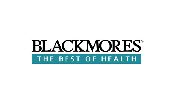 blackmores business analysis View our latest analysis for blackmores  profit margin measures how much of revenue trickles down into earnings which illustrates how efficient the business is.