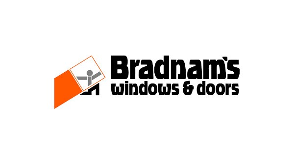 Bradnam's Windows and Doors