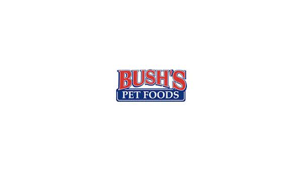 Bush's Group