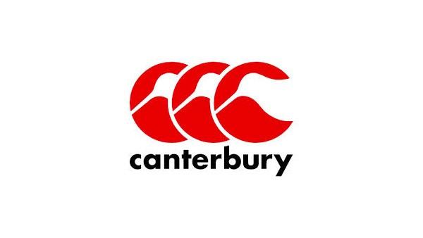 Canterbury Clothing