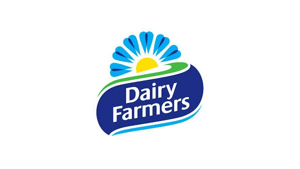 Dairy Farmers (Australian Consolidated Foods)