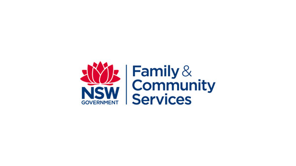 NSW Department of Housing