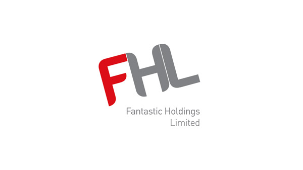 Fantastic Holdings