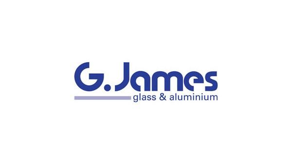 G. James Australia