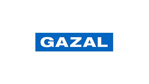 Gazal Corporation