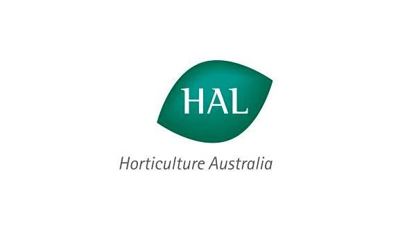 Horticulture Australia