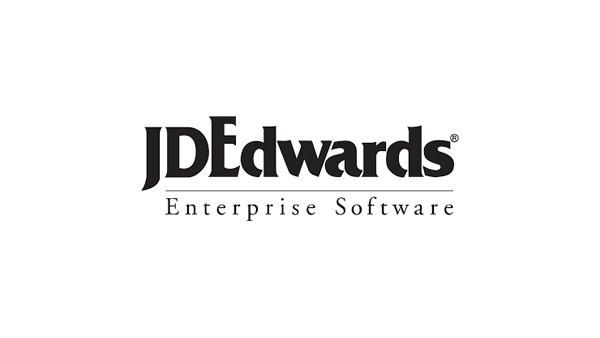 JD Edwards