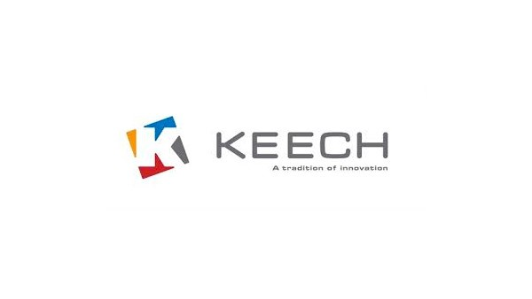Keech Australia