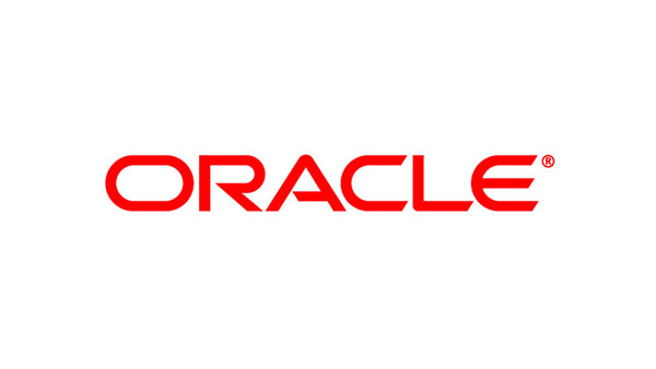 Oracle Australia