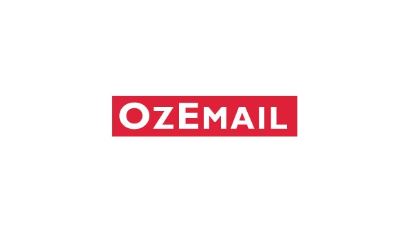 Ozemail