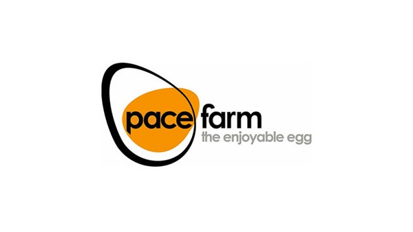Pace Farm