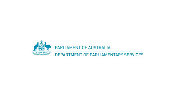Department of Parliamentary Reporting Staff (DPRS)