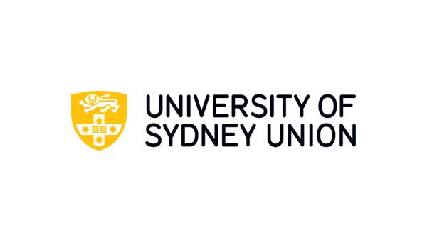 Sydney University Union