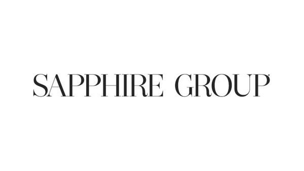 Sapphire ERP WMS