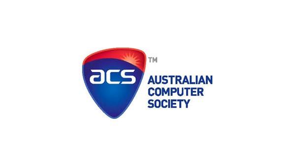 Australian Computer Society