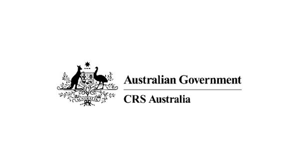 Commonwealth Rehabilitation Service (CRS)