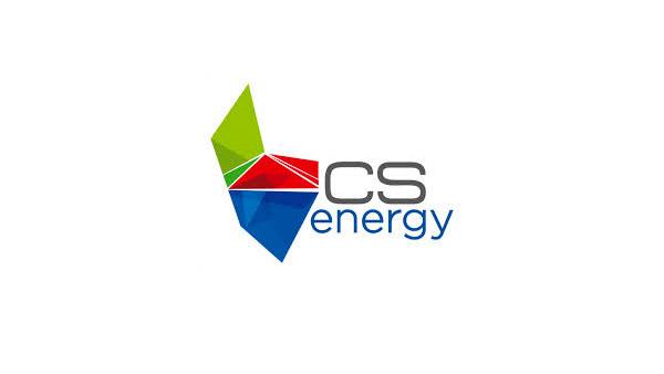 CS Energy