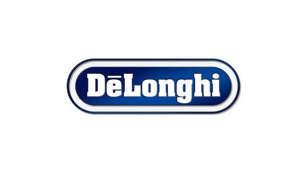 De'Longhi Australia