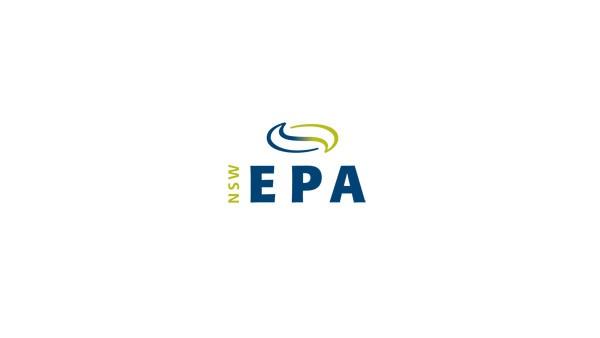 NSW Environmental Protection Authority