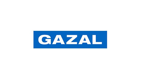 Gazal Corporation
