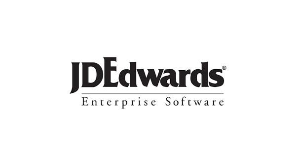 JD Edwards