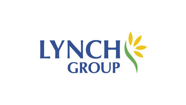 Lynch Group