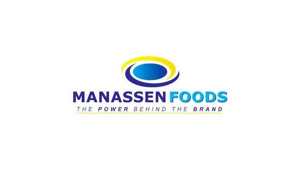 Manassen Foods
