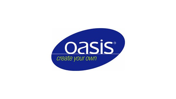 Oasis Horticulture