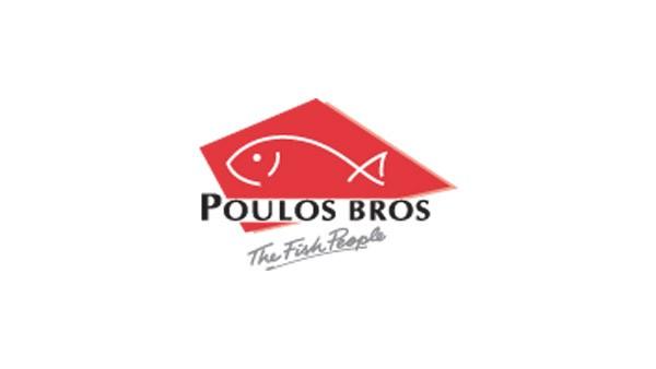 Poulos Bros