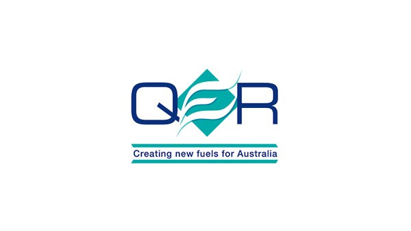 Queensland Energy Resources