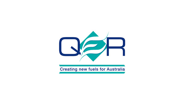 Queensland Energy Resources
