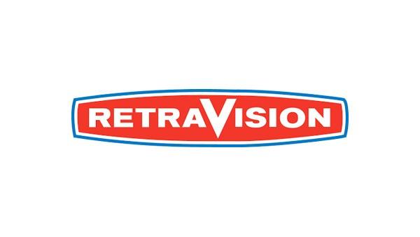Retravision