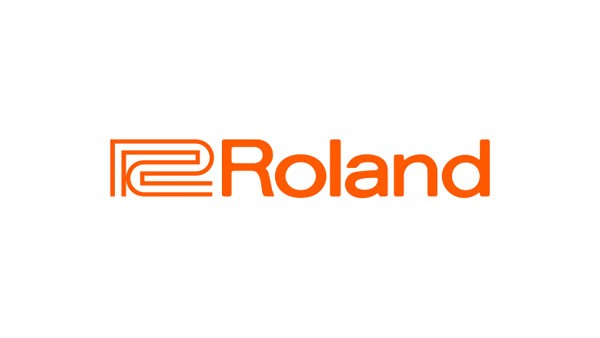 Roland Corporation