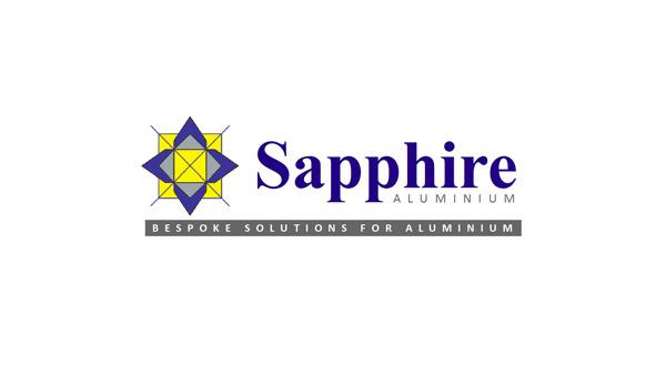 Sapphire Aluminium Industries
