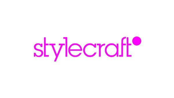 Stylecraft Australia