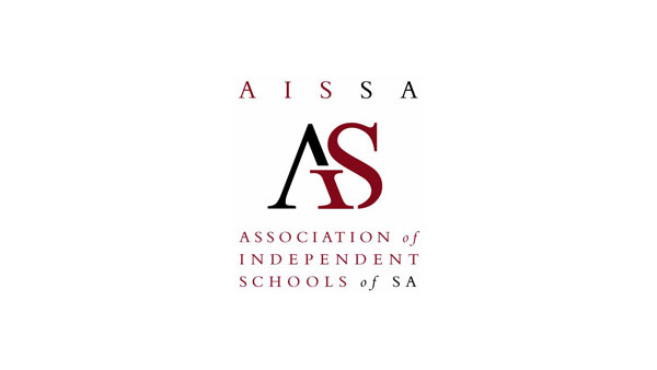 AISSA IT Strategy