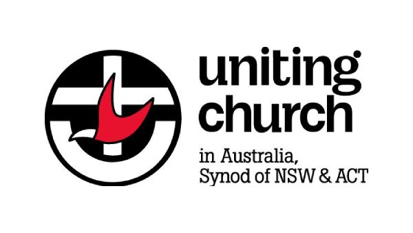 Uniting Church Synod